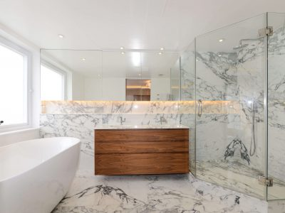 Glendore House Project -133 (2)