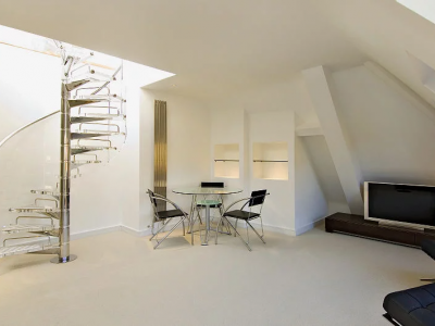 Trio Group is a reputable construction company that proudly shows off many house renovations in London.    Our teams of designers, architects and expert builders will advise you on the best options and guide you through the steps in order to ensure the final result for your house renovation is nothing but a masterpiece.
